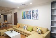 Cho thuê gấp căn hộ Nghĩa Đô, 2PN, full đồ, nhận nhà ngay giá 8 triệu/th. LH 0981959535 Anh Tuấn