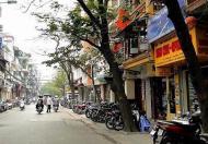 Bán gấp lô đất ở Cửu Việt 2, dt 55m2, giá 1.815 tỷ, LH : 0384.915.490.
