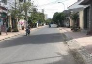 Bán nhà mặt tiền Lê Hồng Phong, TP. Nha Trang, 150m2 giá chỉ 10 tỷ. LH: 0901 403 899