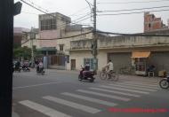 7 tỷ - Đất mặt tiền Nơ Trang Long, 4.2 x 17.4m