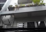 Bán nhà mặt phố cổ Bát Sứ, Hoàn Kiếm, 30m2, xây 5 tầng, mặt tiền 3m, giá 18 tỷ. LH 0948236663