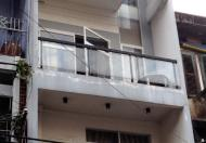 Bán nhà phố Cư xá Đồng Tiến DT: 3.8x15m, 2 MT trước sau, giá 12.7 tỷ