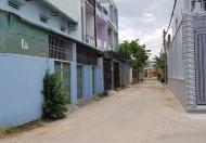 Bán dãy phòng trọ lô góc duy nhất còn trong đường 102, Tăng Nhơn Phú A, quận 9, 90m2, 3,9 tỷ