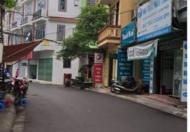 Bán nhà mặt phố Cự Lộc gần phố Nguyễn Trãi, kinh doanh sầm uất, 49m2 x 3 tầng, 7.9 tỷ