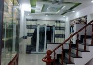 Nhà MT siêu kinh doanh Bình Thạnh. 3 lầu, 50m2, 5.6 tỷ