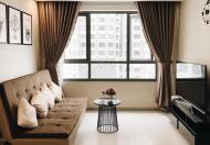 Cho thuê căn hộ Florita Đức Khải, Quận 7, 2PN 68m2 giá 13.5 triệu/tháng