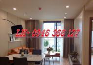 Tôi cần bán lại căn hộ 1501 DT 89m2, chung cư 234 Hoàng Quốc Việt, giá bán 26tr/m2