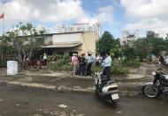 Kẹt tiền bán gấp lô B khu dân cư Thái Sơn, Phước Kiển, Nhà Bè