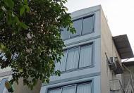 Mặt phố Đặng Tiến Đông – Đống Đa, 5 tầng, mới đẹp, mặt phố to, 3 mặt thoáng, kinh doanh đỉnh