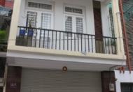 Bán nhà mặt tiền Tân Phước (KD điện tử). Giá hơn 8 tỷ, góc Nguyễn Kim