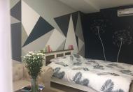 Cho thuê căn officetel M-One Q7 - full nội thất mới 100% - 11tr/th, 0903.674.777 Mr Dương