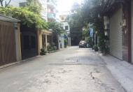 Bán đất có nhà nát HXH quay đầu Phan Đăng Lưu, P3, 4x22m, vuông vức, giá 8.5 tỷ TL. 0911 364 664