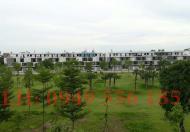 Cần bán căn shophouse mặt đường 30m tại Hà Nội, giá 3,86 tỷ
