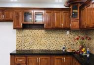 Bán căn hộ khang gia- gò vấp (72m2 có SH)-P14 Q.gò vấp giá:1,6 tỷ