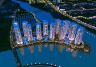Khu resort Vịnh Hạ Long, giữa lòng trung tâm Q.2, giá gốc, chủ đầu tư, thanh toán trước chỉ 250 tr