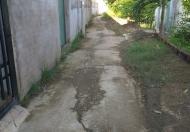 Bán nhà sổ hồng riêng 140m2 ấp Tân Phước gần ngã ba Tân Kim