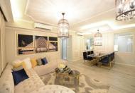 Cho thuê căn hộ Masteri Thảo Điền, Q2, nội thất cao cấp, nóng hổi với giá thị trường từ 10 tr/th