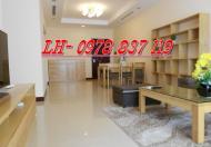 Chính chủ cho thuê gấp căn hộ đường 234 Hoàng Quốc Việt, 2PN, đầy đủ đồ, 9tr/th, 68m2