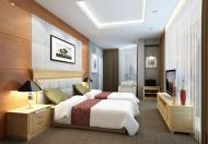 Mặt phố Văn Miếu, ĐĐ, cơ hội mua BĐS hấp dẫn, rẻ hơn 30% mặt bằng, 80m2, MT 4.5m, 16.8 tỷ