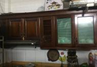 Nhà hiếm tại Trương Định, Đại La, Bạch Mai, 25m2, 3 tầng, giá chỉ 1,48 tỷ