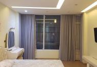Bán nhà Thái Hà 45m2, 4 tầng, giá cả cực hợp lý