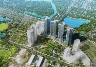 EcoGreen - kết nối thiên nhiên, sống xanh mỗi ngày