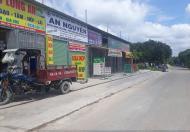 Bán đất kinh doanh buôn bán đường số 40 tái định cư Định Hòa, giá đầu tư