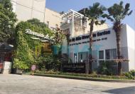 Bán lại căn hộ Riverside Garden 349 Vũ Tông Phan, phòng 1517 (127m2), giá 3.2 tỷ
