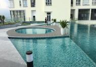 Chính chủ bán căn hộ The Golden Star Q7, DT 77.57m2, 2PN, 2WC, giá 2,7 tỷ - LH: 0903002996