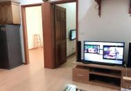 Chỉ hơn 1 tỷ bán căn hộ 2PN chung cư B10A khu đô thị mới Nam Trung Yên. LH 0974.734.015