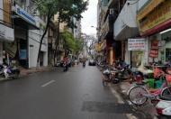 Nhà phố Lê Văn Hưu 90m2, MT 4m, 26.5 tỷ, ô tô tránh, công ty nước ngoài thuê, kinh doanh