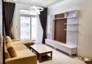 Cho thuê căn hộ Hoàng Anh Thanh Bình 2PN full nội thất, nhà cực đẹp như hình vào ở liền