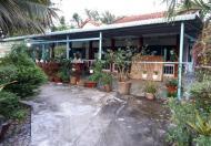 Siêu Hot! Bán nhà hẻm xe hơi Nguyễn Văn Công, Gò Vấp, 95m2, CHỈ 5.9X TỶ