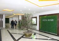 Nhượng gấp căn hộ 55m2 chung cư Arita Home thiết kế lại có 2 nhà vệ sinh. LH 0985.475.625