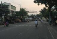 Bán nhà riêng tại đường Huỳnh Tấn Phát, Phường Phú Mỹ, Quận 7, TP. HCM diện tích 66m2