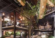 Siêu phẩm nhà mặt phố Trung Hòa KD nhà hàng 110 m2 x 5 tầng giá thuê chỉ có 70 triệu.