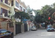 Bán nhà phố Minh Khai, Hoàng Mai, diện tích rộng, chỉ hơn 2 tỷ