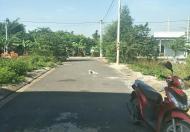 Bán lô đất gần Vincity, Phường Long Bình, Quận 9, giá chỉ 5 tỷ, 100m2