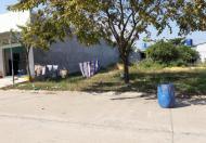 Trả tiền hàng cuối năm, cần bán gấp mảnh đất 150m2 trong KĐT Mỹ Phước 3, giá 630tr