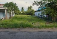 Nhà tôi cần sang nhanh lô đất 300m2 trong tháng này, giá rẻ, bao phí sang tên