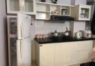 Cho thuê căn hộ 2PN chung cư Vũng Tàu Plaza, Vũng Tàu