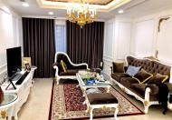 Cho thuê căn hộ cao cấp Tân Hoàng Minh - 36 Hoàng Cầu, 120m2, 3PN, full đồ, giá 19tr/th