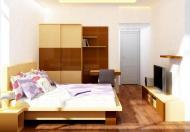 Cần bán gấp căn hộ 3PN, 83m2, giá 26,5tr/m2 đường Hoàng Quốc Việt, Bắc Từ Liêm, HN