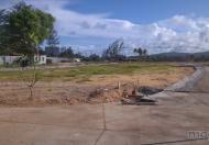 Thanh lý đất nền dự án 120m2/1ty8 chiết khấu 10%