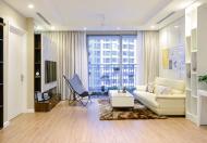 Cần cho thuê căn hộ Imperial, 360 đường Giải Phóng, giá 8 tr/th, LH 0913365083
