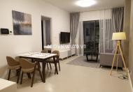 Cho thuê căn hộ Gateway Thảo Điền, Quận 2. Diện tích 90m2, giá 25.2 triệu/tháng