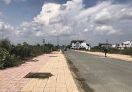 Cần bán gấp lô L18- 42 dự án KDC An Thuận, Victoria City, sân bay Long Thành