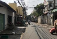 Bán nhà xưởng đường Tân Kỳ Tân Quý, Bình Hưng Hòa, Quận Bình Tân, DT 10x40m, giá 20 tỷ