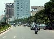 Ba Đình bán ĐẤT HIẾM gần 100m2 mặt tiền 6m, ô tô, vỉa hè, sát phố Văn Cao, Liễu Giai xíu 16 tỷ