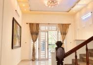 Bán nhà tại khu An Cựu City, TP Huế, giá 3,0 tỷ đồng, ĐT 0987092712